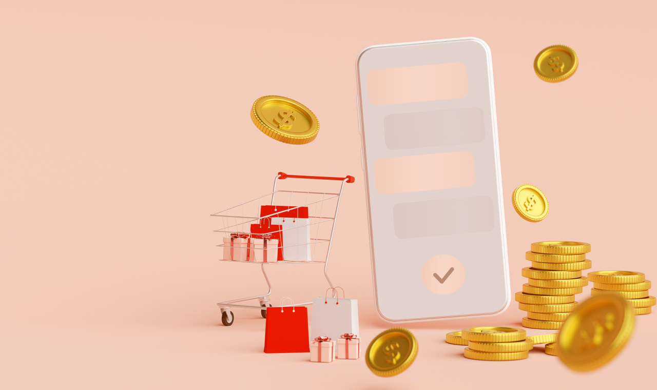 Co można kupić za SMS