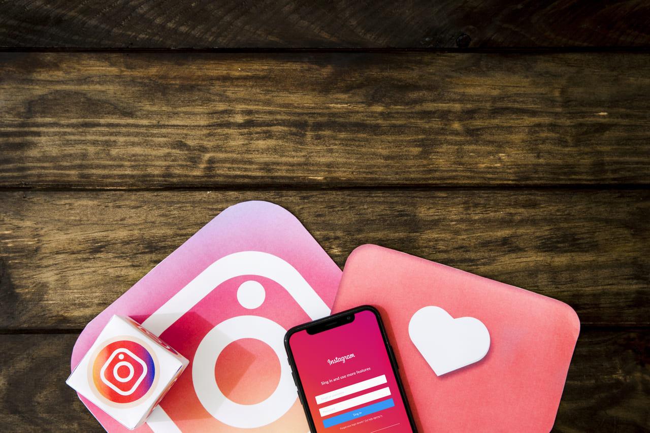 Gdzie kupić obserwujących na Instagramie