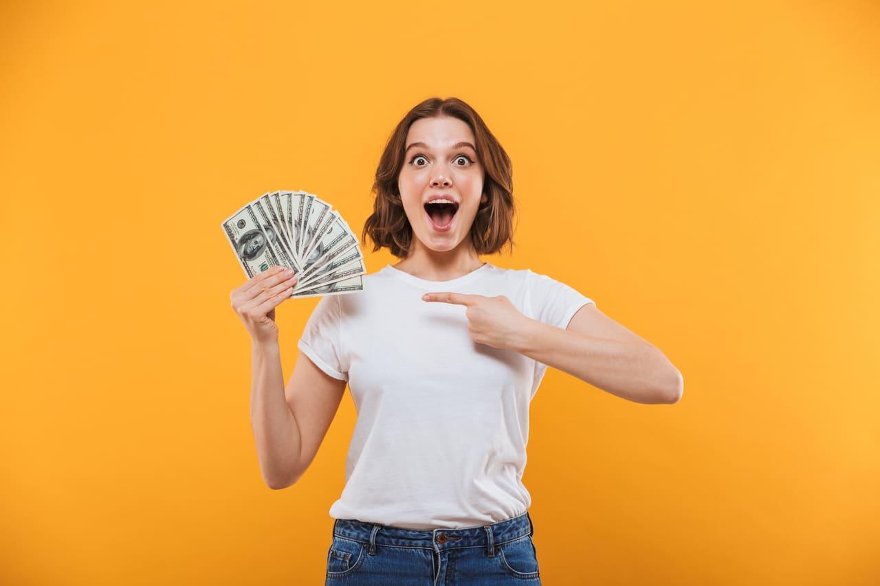 Opłacalne zawody dla kobiet