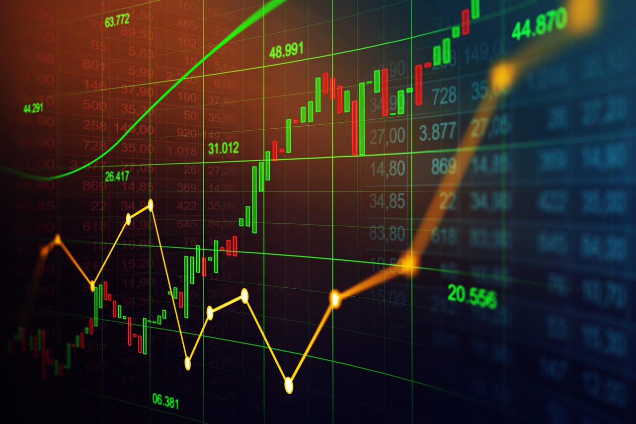 Ryzykowne inwestycje