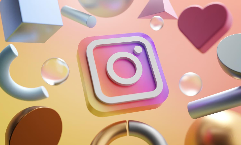 Gdzie kupic lajki na instagramie