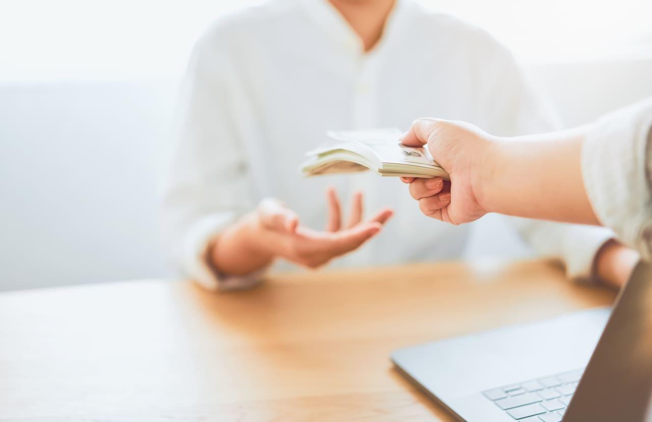Ile można zarobić w MLM
