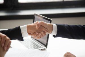 Jak pozyskać nowych klientów