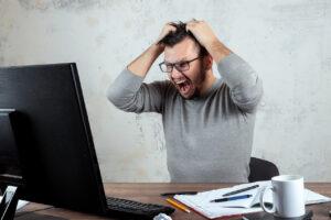 Jak radzić sobie z trudnym klientem