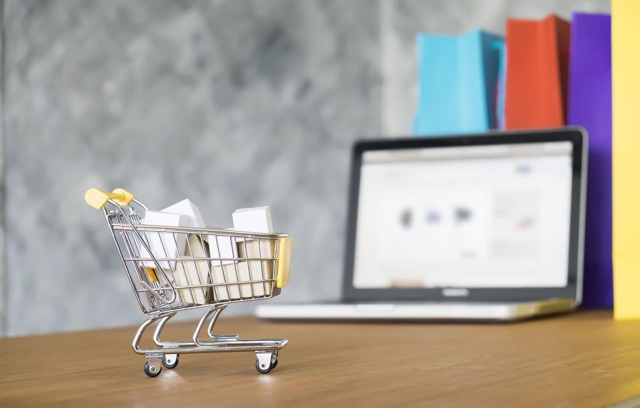 Nieopłacone zamówienia – jak sobie z nimi radzić?