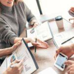 Ryzyko zawodowe - jak je poprawnie ocenić