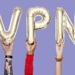 Co to jest VPN
