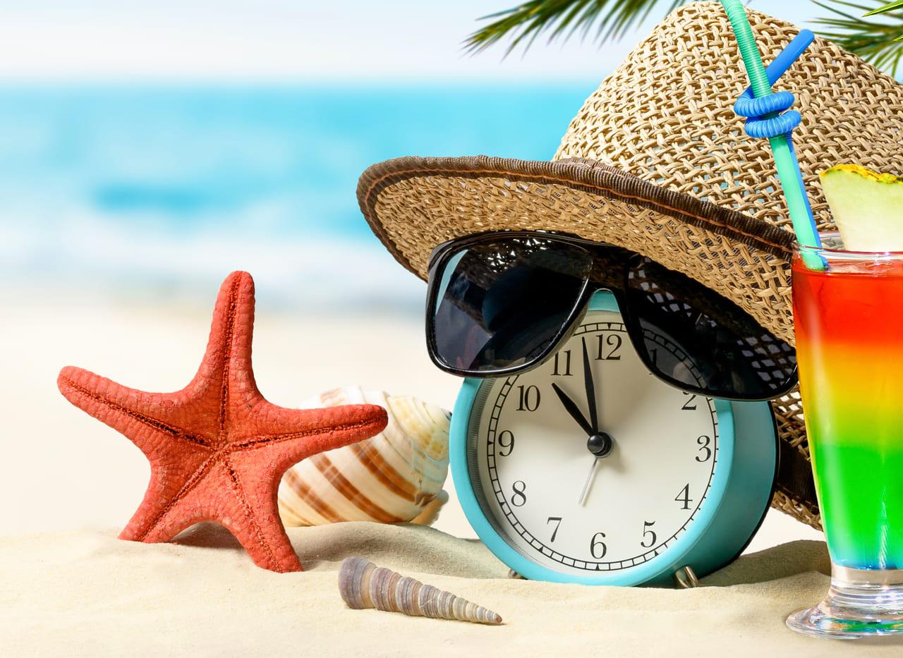 Tanie wakacje za granicą. Last minute czy first minute